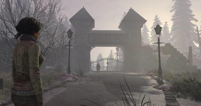 syberia-3-teaser-trailer-riaccende-la-curiosita-sul-gioco