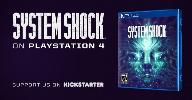 system-shock-remake-ps4