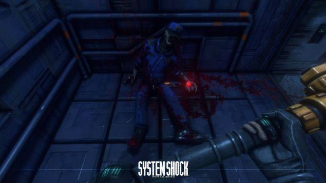 system-shock-requisiti-di-sistema