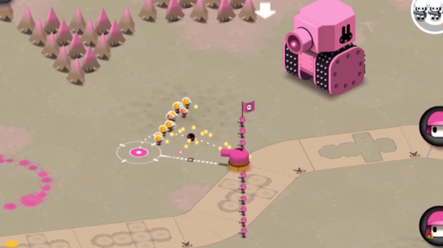 tactile-wars-mobile-games