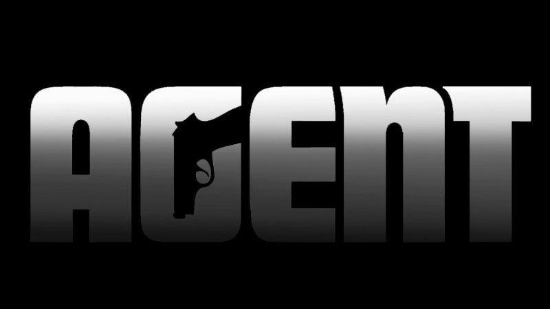 take-two-registra-nuovamente-il-marchio-agent
