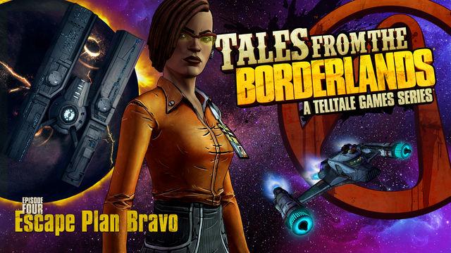 tales-from-borderlands-uscita-episodio-4