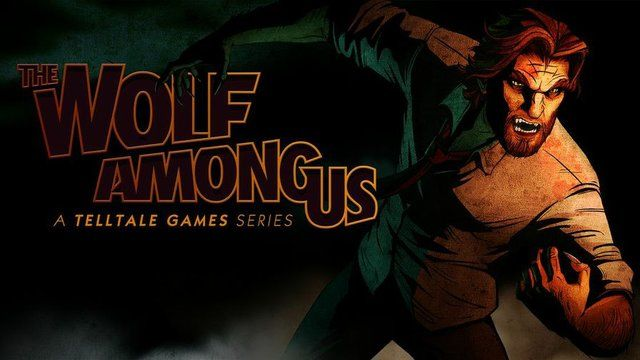 tales-from-the-borderlands-e-the-wolf-among-us-non-ora