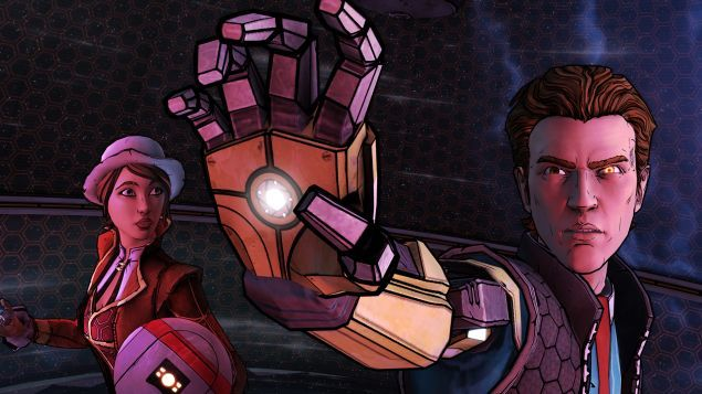 tales-from-the-borderlands-trailer-versione-retail