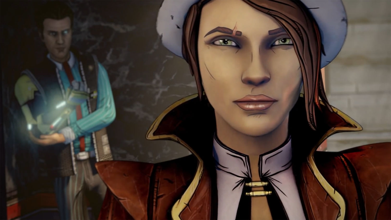 tales-from-the-borderlands