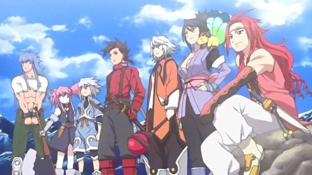 tales-of-symphonia-nuovo-trailer