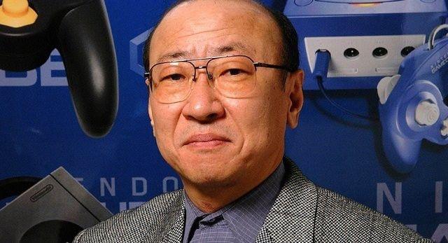 tatsumi_kimishima-nuovo-presidente-nintendo