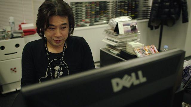 tatsuya-minami-dimissioni-platinum-games