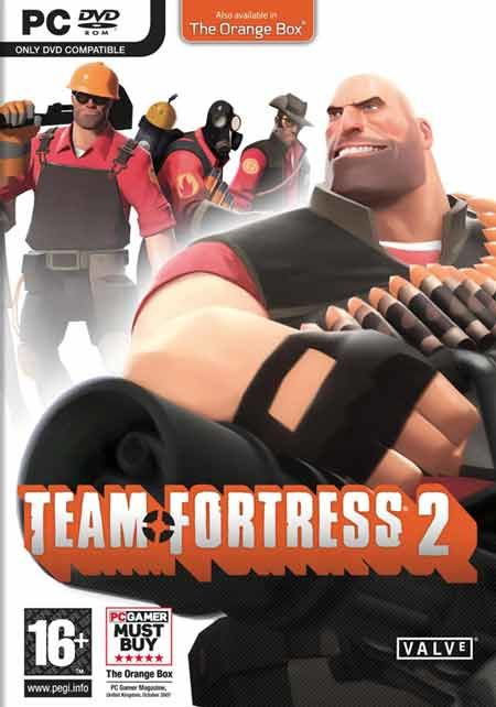team_fortress-2-cover-pc