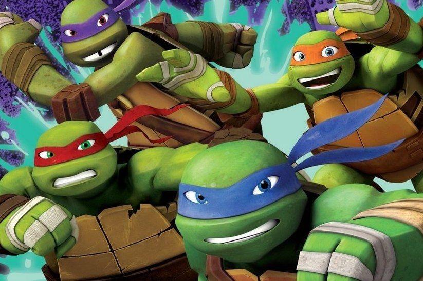 teenage-mutant-ninja-turtles-la-minaccia-del-mutageno