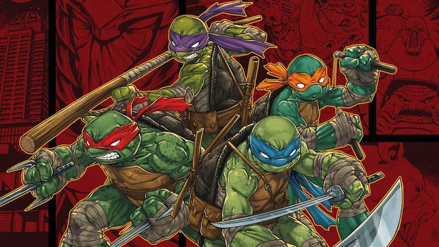 teenage-mutant-ninja-turtles-mutanti-a-manhattan-annuncio-ufficiale