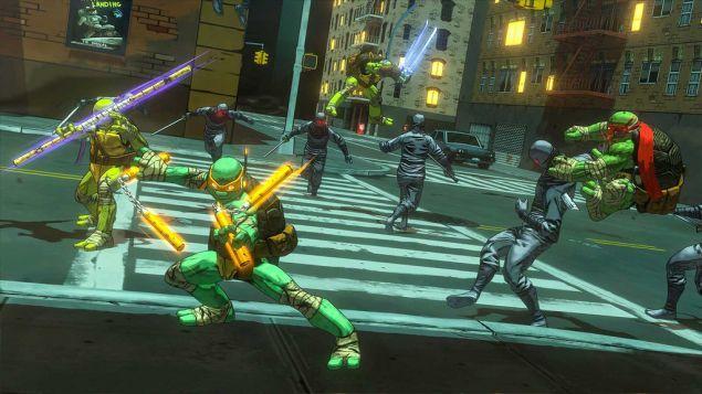 teenage-mutant-ninja-turtles-mutanti-a-manhattan-data-uscita
