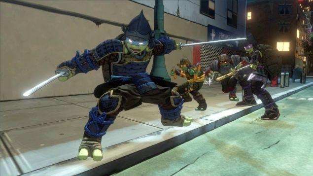 teenage-mutant-ninja-turtles-mutanti-a-manhattan-nuovi-costumi-dlc