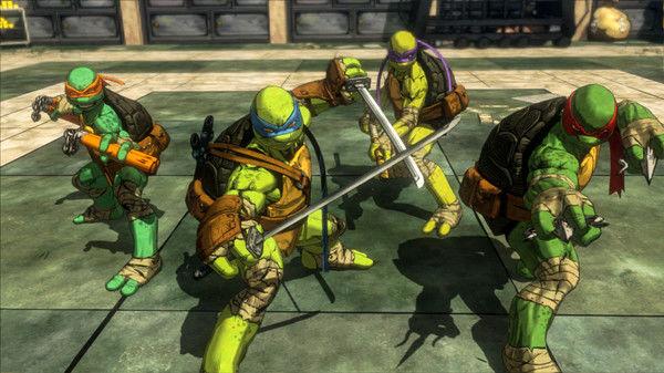 teenage-mutant-ninja-turtles-mutanti-a-manhattan-requisiti-minimi