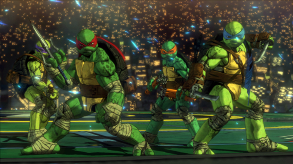 teenage-mutant-ninja-turtles-mutanti-a-manhattan-video-gameplay