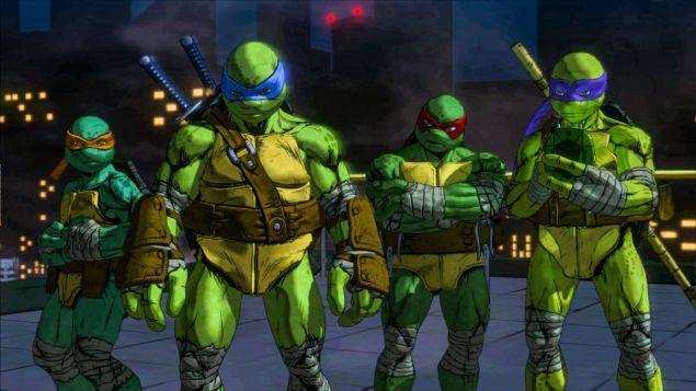 teenage-mutant-ninja-turtles-mutants-in-manhattan-rimosso-dal-mercato
