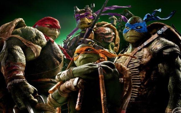 teenage-mutant-ninja-turtles-mutants-in-manhattan-spunta-lista-achievements