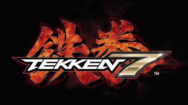 tekken-7-arcade-qualificazioni-europee