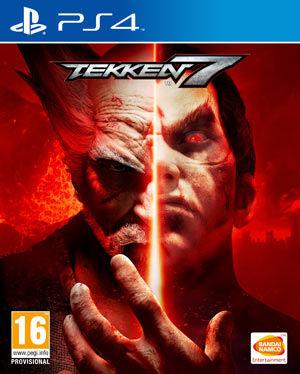tekken-7-cover