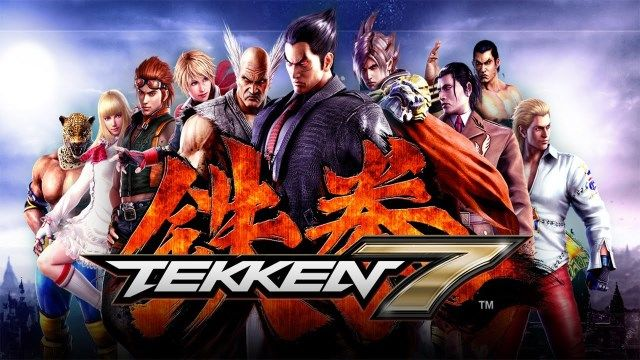 tekken-7-gameplay-ps4