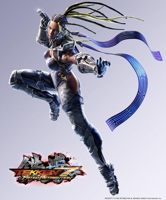 tekken-7-master-raven