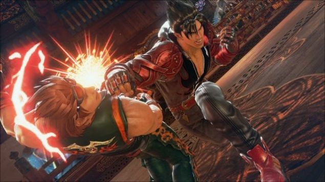 tekken-7-rage-attack-video
