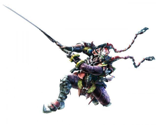 tekken-7-ritorna-yoshimitsu