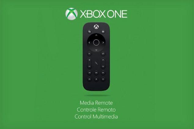 telecomando-xbox-one