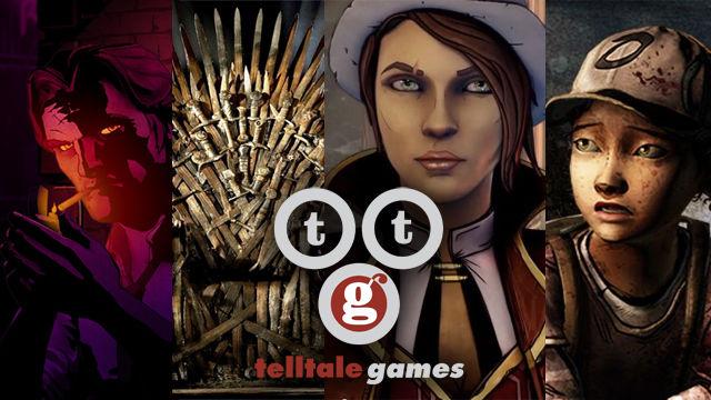 telltale-games-dipendenti-allontanati