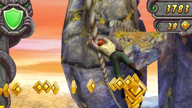 temple-run-2-trucchi-invincibilita-monete-gemme-gratis