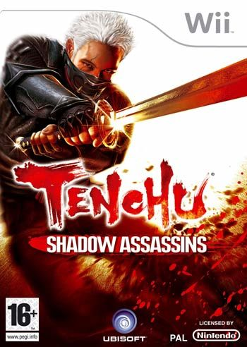 tenchu4_wii_inlay_2d_pegi