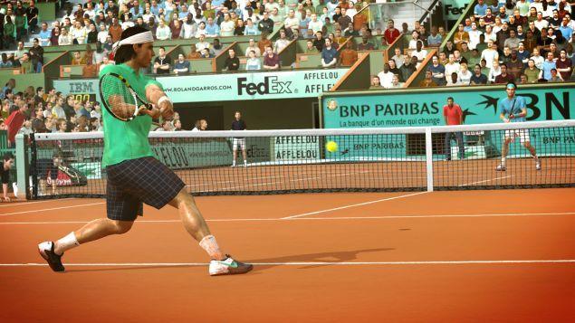 tennis-world-tour-annunciato-l-erede-di-top-spin