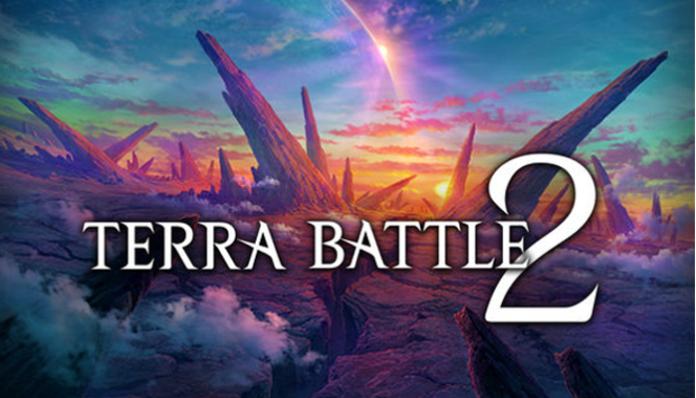 terra-battle-2-trucchi