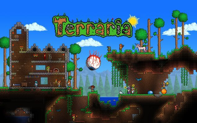 terraria-disponibile-wii-u