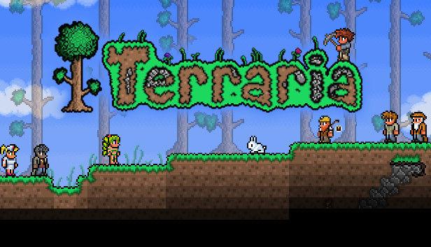 terraria-steam-wiki-png
