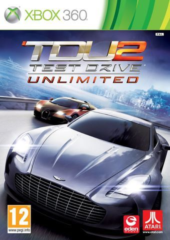 test-drive-unlimited-2_xbox360_cover