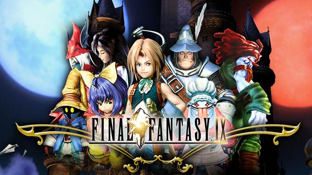 tgs-2017-final-fantasy-ix-arriva-su-ps4