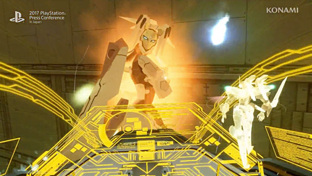 tgs-2017-zone-of-the-enders-anubis-mars-annunciato-per-ps-vr