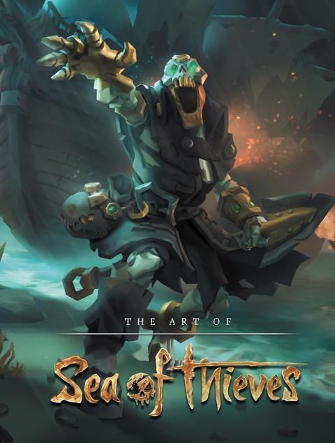 the-art-of-sea-of-thieves-artbook-sea-of-thieves