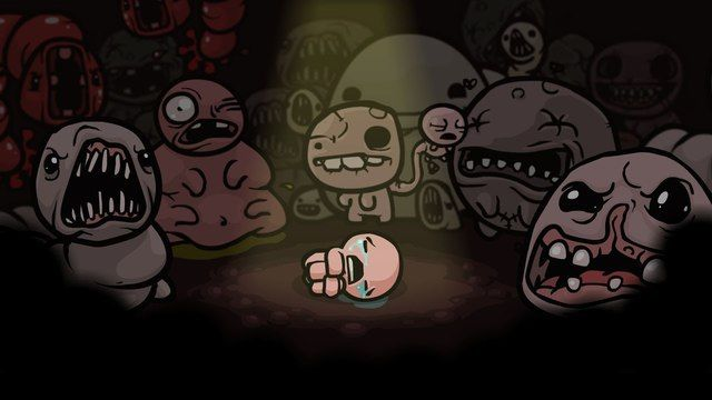 the-binding-of-isaac-afterbirth-plus-ha-una-data-d-uscita