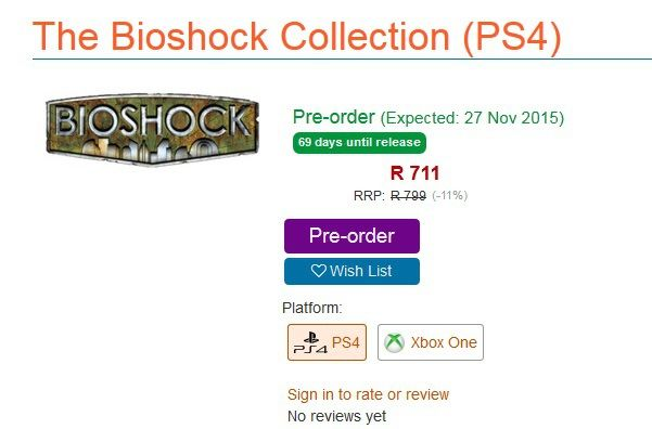 the-bioshock-collection-ps4-xbox-one