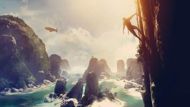 the-climb-nuovo-gioco-vr-crytek
