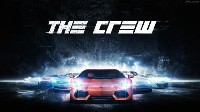 the-crew-12-milioni-giocatori_1