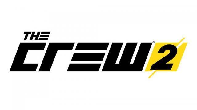 the-crew-2-data
