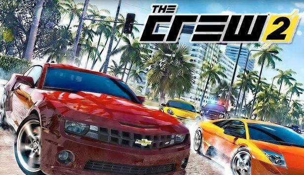 the-crew-2-gameplay-pc