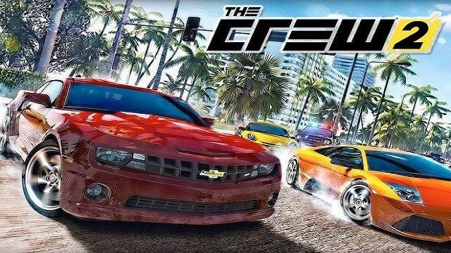 the-crew-2-motorsport-liberta