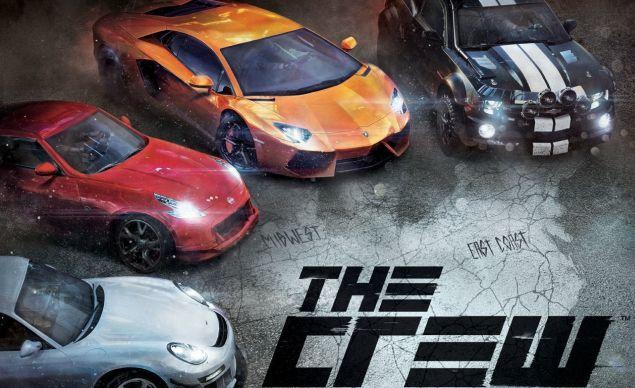 the-crew_final-keyart