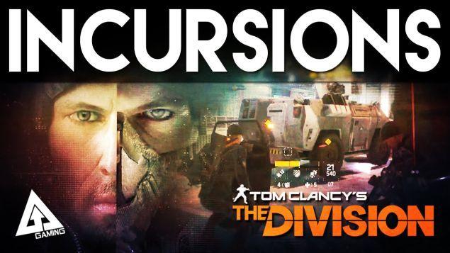 the-division-annunciate-incursioni