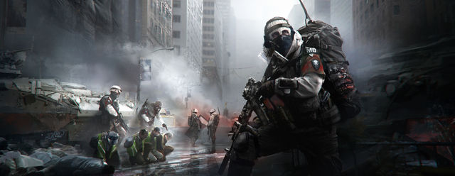 the-division-date-open-beta