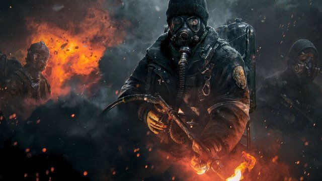 the-division-dlc-xbox-one